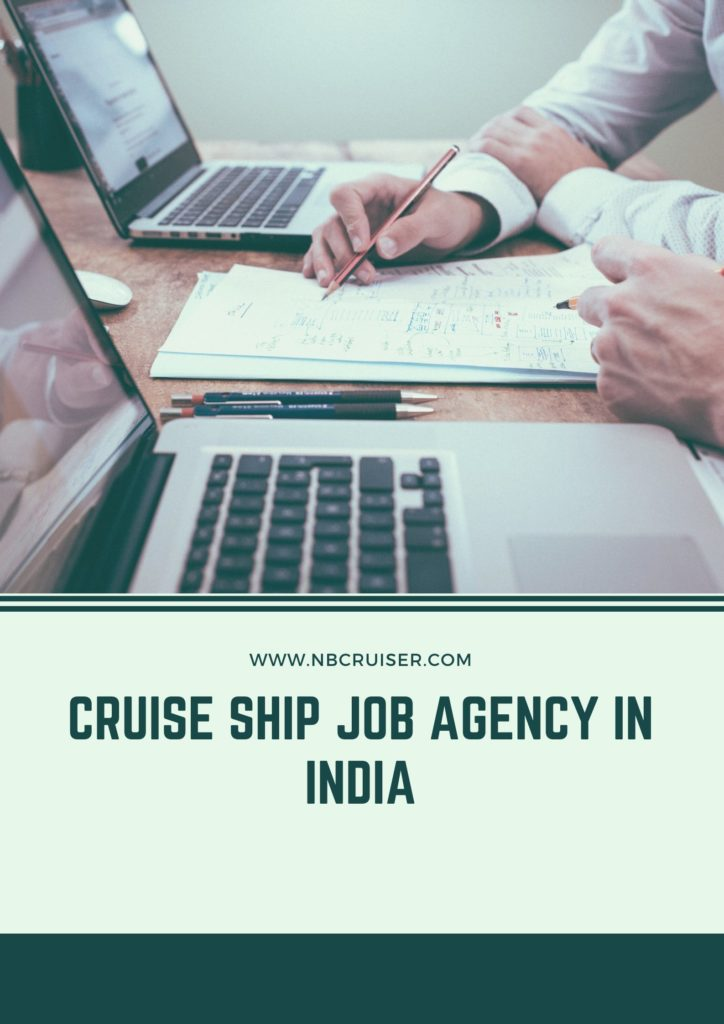 2020 Australia Cruise Ship Jobs Recruitment: Cruise Ship Jobs Agency In India